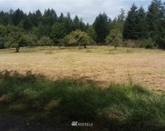 211 Borgeson Road, Quilcene image