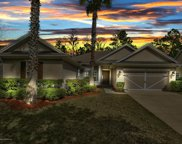 1056 MEADOW VIEW LN, St Augustine image