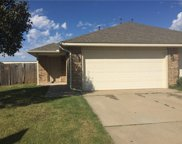 4809 SE 77th Street, Oklahoma City image