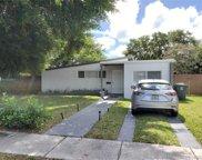 1510 Ne 139th St, North Miami image
