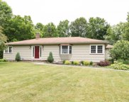 18 Buttermilk Hill Road, Pittsford image