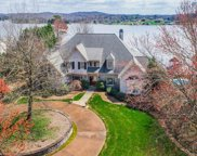10215 Thimble Fields Drive, Knoxville image