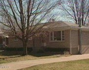 6014 Rocky Mountain Dr, Louisville image