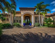 8312 Catamaran Circle, Lakewood Ranch image