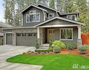 12887 166th Ct NE, Redmond image