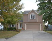 205 Lakeview Drive, Smithville image