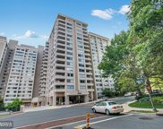 5500 FRIENDSHIP BOULEVARD Unit #1419N, Chevy Chase image