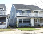 437 Bay Ave, Ocean City image