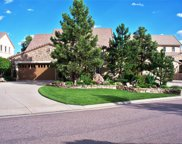 5033 Vermillion Drive, Castle Rock image