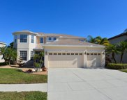 2504 Hobblebrush Drive, North Port image