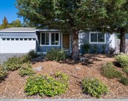 194 Chablis Way, Cloverdale image