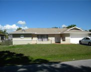 23162 Mccandless Avenue, Port Charlotte image
