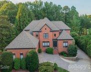 14812 Jockeys Ridge  Drive, Charlotte image