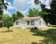 1394 Nw 42nd St, Miami image