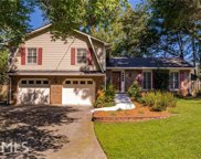 2240 Meadow Wood Ct, Marietta image