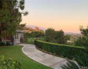 300 Whispering Pines Drive, Arcadia image