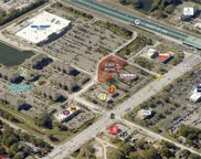 2659 Roosevelt Blvd, Clearwater image