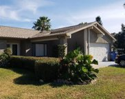 9001 Bearcat Road, New Port Richey image