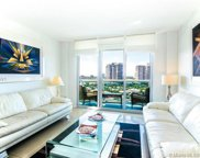 19370 Collins Ave Unit #1418, Sunny Isles Beach image