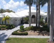 17639 Lake Estates Drive, Boca Raton image