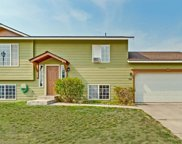 1805 N Stagecoach Dr, Post Falls image