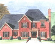 112 Capeview  Place, Deerfield Twp. image