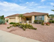 17822 W Club Vista Drive, Surprise image