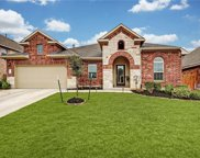 13717 Glen Mark Dr, Manor image