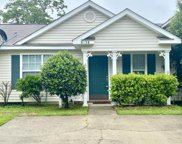 8138 Heirloom Dr, Pensacola image