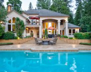 12945  Wings of Morning Drive, Nevada City image