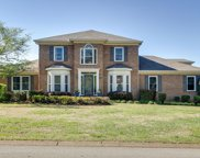 8330 Carriage Hills Dr, Brentwood image