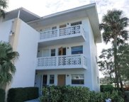 1413 Tropic TER, North Fort Myers image