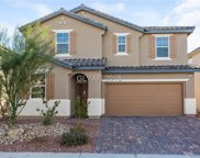5808 COUNTRY LAKE Lane, North Las Vegas image