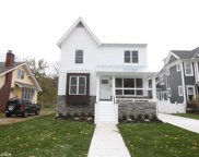 310 E FARNUM, Royal Oak image