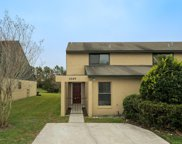 5544 GREATPINE LN S, Jacksonville image