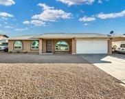 14451 N 27th Drive, Phoenix image