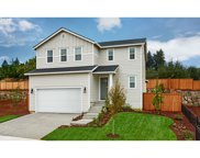 1728 NE 15th  AVE, Canby image
