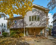477 Hawthorn Lane, Winnetka image