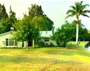 676 Muscogee Dr, North Fort Myers image