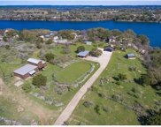 25059 River Rd, Spicewood image