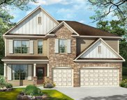 6816 New Fern Ln, Flowery Branch image