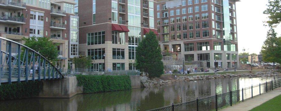 greenville homes for sale real estate development