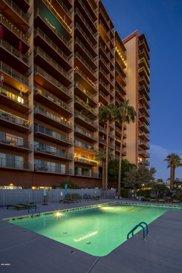 4750 N Central Avenue Unit #16B, Phoenix image
