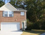 895 Brickleridge Lane SE, Mableton image
