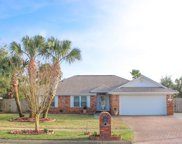 9879 Mary Anne Drive, Navarre image