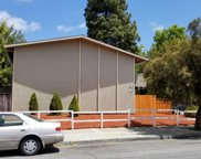170 Acalanes Dr, Sunnyvale image
