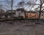 1375 SCENIC, Bloomfield Twp image