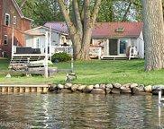 1330 LAKEVIEW DR, Wolverine Lake Vlg image