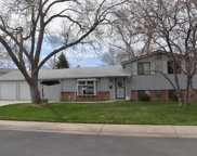 7000 West 34th Place, Wheat Ridge image