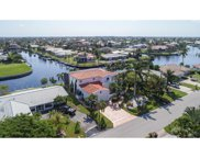 2301 Palm Tree Drive, Punta Gorda image